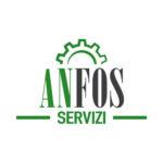 Patentino fitosanitari patentino trattori e rinnovo abilitazione venditori  haccp partner piano sicurezza associazione